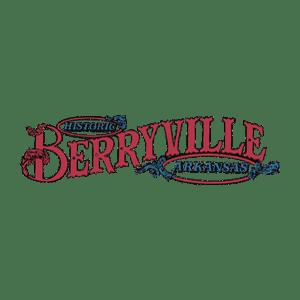 Berryville