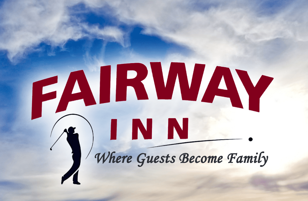 Fairway Inn